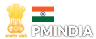 www.pmindia.gov.in